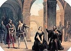 Vespri Sicilian