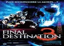 film final destination 3