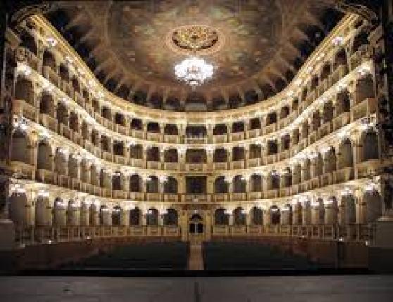 """La boheme"""" di Puccini del 9 luglio Rai 5: dal Teatro Comunale di Bologna"""