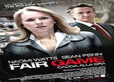 film fair game