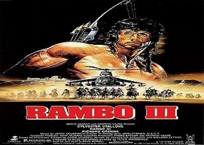 film rambo 3