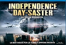 film indipendence day-saster