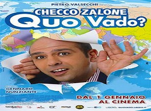 film quo vado