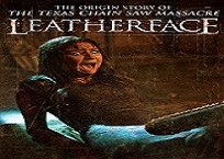 film leatherface