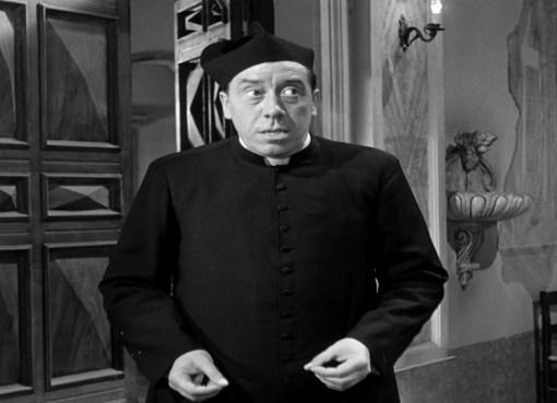 film Don Camillo