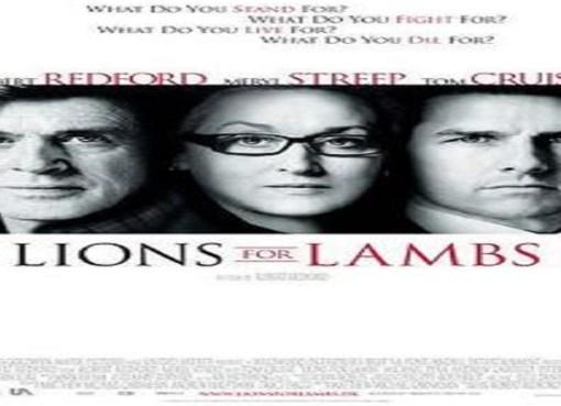film leoni per agnelli