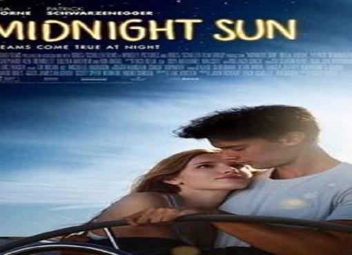 film il sole a mezzanotte