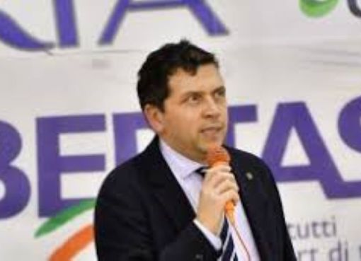presidente regionale