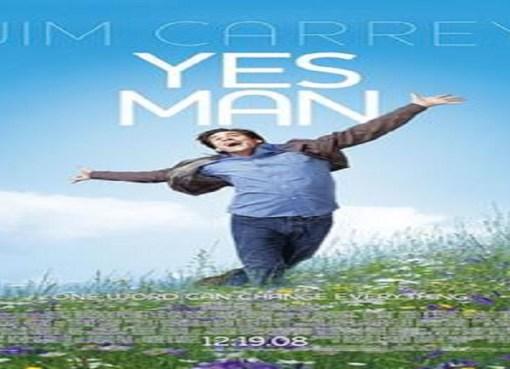 film yes man