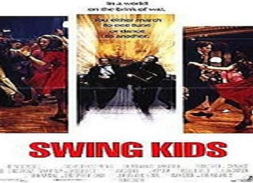 film swing kids