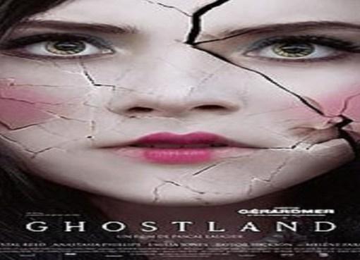 Ghostland film