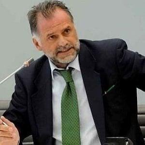 Ministro Garavaglia