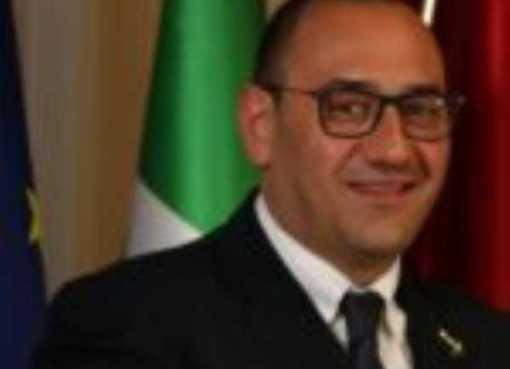 Consorzio di Ricerca Unico d'Abruzzo