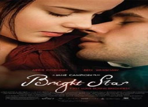 film bright star