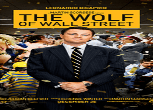 The_Wolf_of_Wall_Street