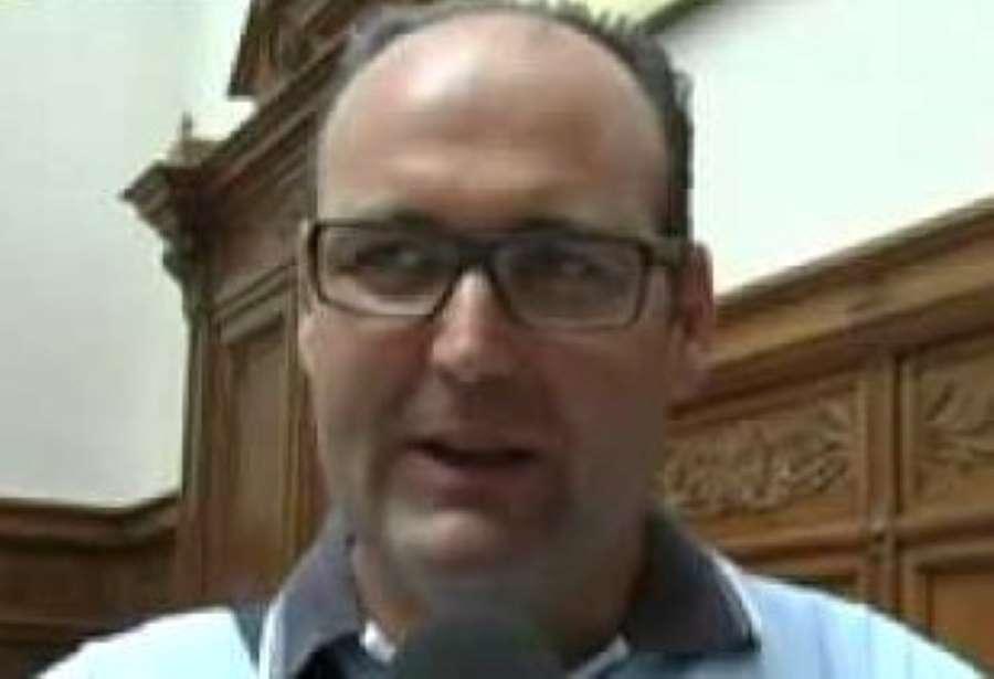 ex sindaco di Peschici