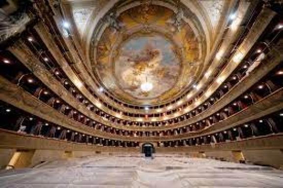 Fondazione Teatro Donizetti - Posts   Facebook