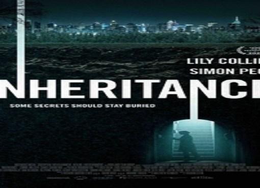 film Inheritance