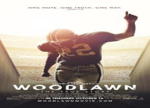 film woodlawn