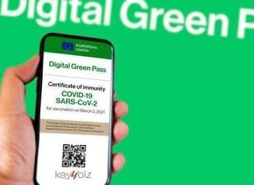 controlli green pass