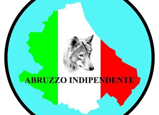 Abruzzo Indipendente