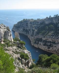calanque-marsella-provenza