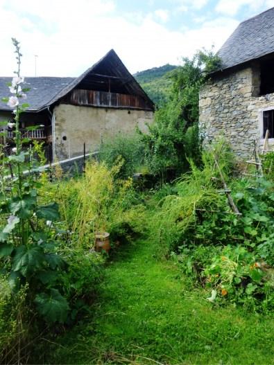 La-Renouee-des-Sens_201607_jardin_03