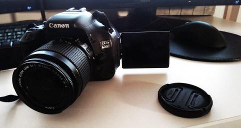 Canon EOS 600D_ Canon 18_55mm