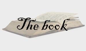 Pourquoi créer un book professionnel, sur le blog La Retouche photo.