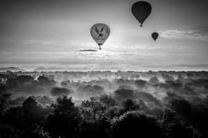 Photographe Crédit photo Shirren Lim – good morning bagan.