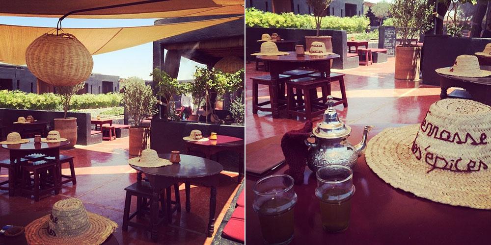 dyptique-marrakech-terrasse-des-epices-souks