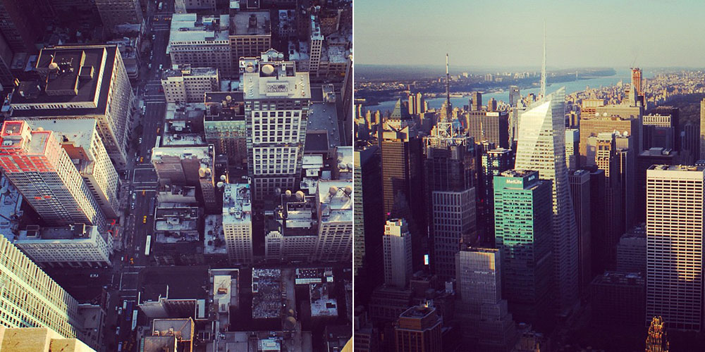 dyptique-nyc-empire-state-building-2