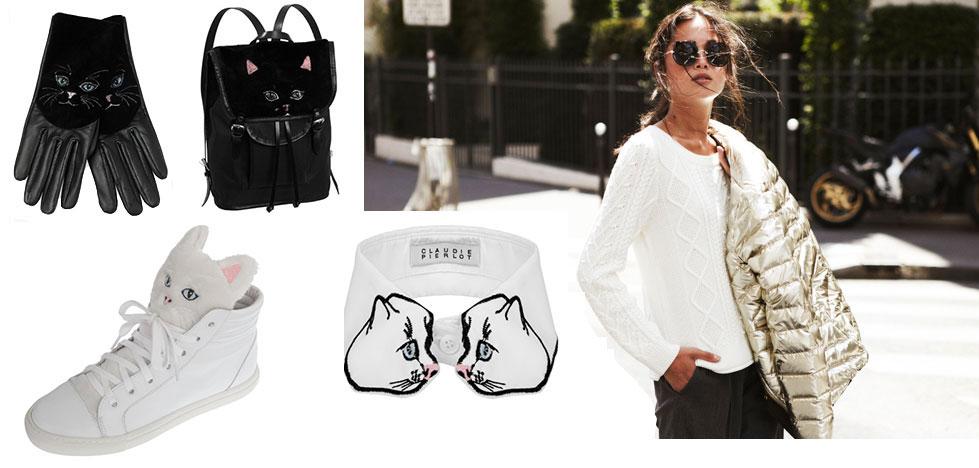 dyptiques-accessoires-Claudie-Pierlot-x-Vivetta