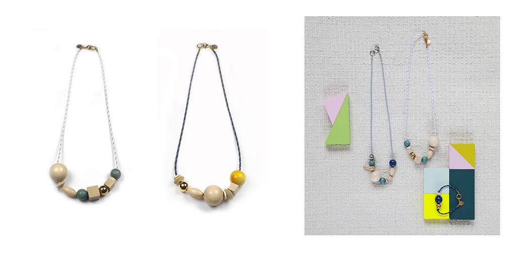 adeline-affre-bijoux-collection-maison