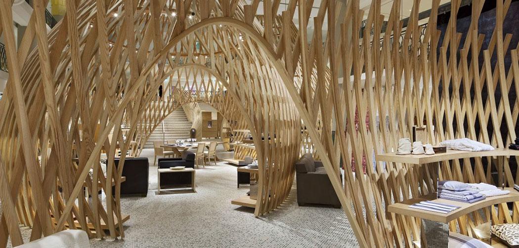 dyptique-hermès-concept-store-paris