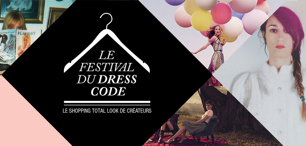 le-festival-du-dress-code-paris2