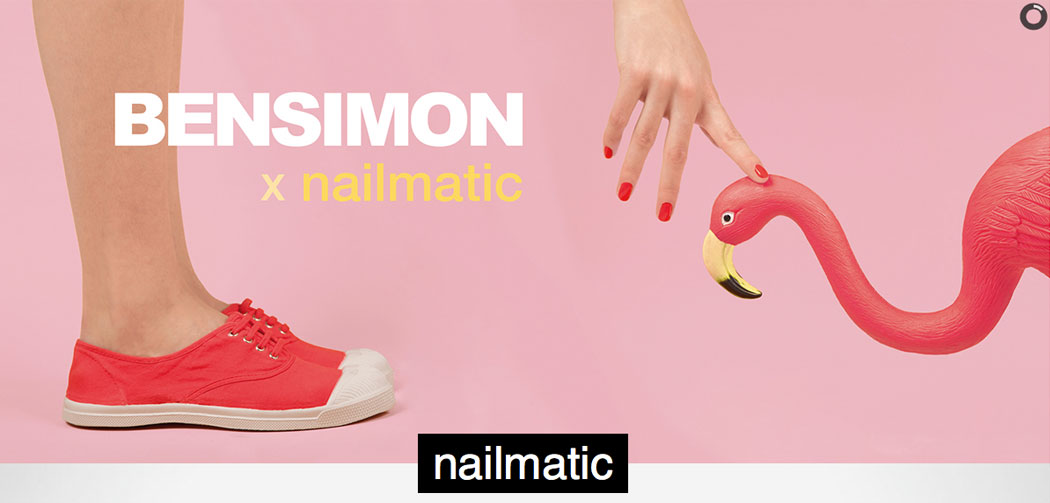 nailmatic-x-bensimon