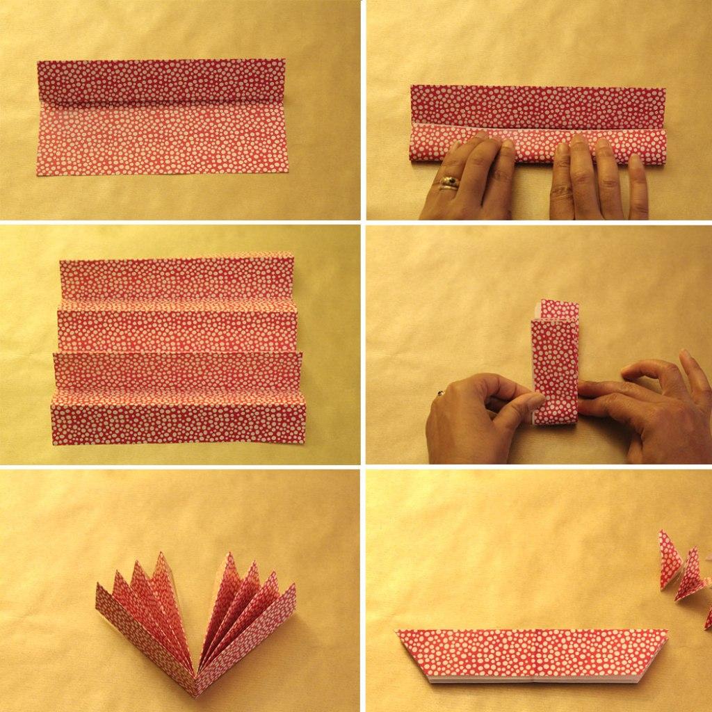 diy-guirlande-papier-pliage