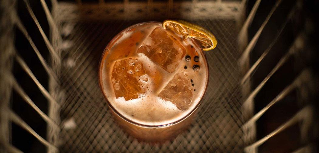 Bars-a-cocktails-paris-Le-Maria-Loca