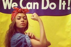 Couv-Beyonce-We-Can-Do-It