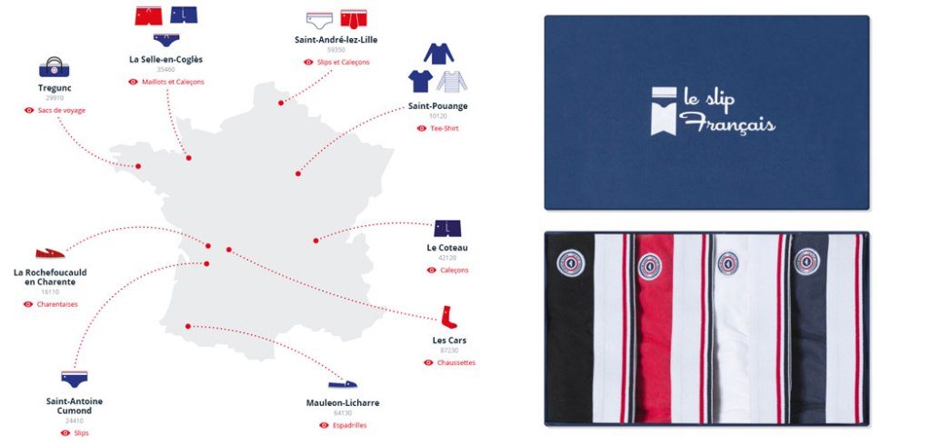 Le-Slip-Francais-Carte-made-in-france