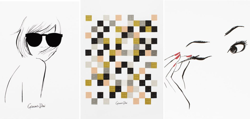 Posters-Art-Prints-Illustrations-Garance-Doré-2