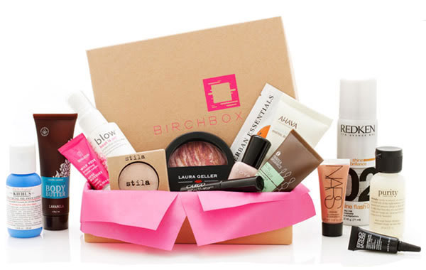 beauty-box-birchbox
