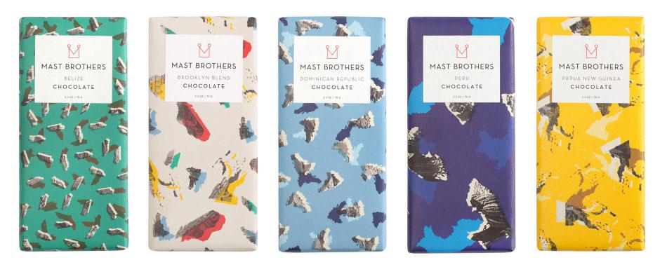 chocolat-mast-brothers