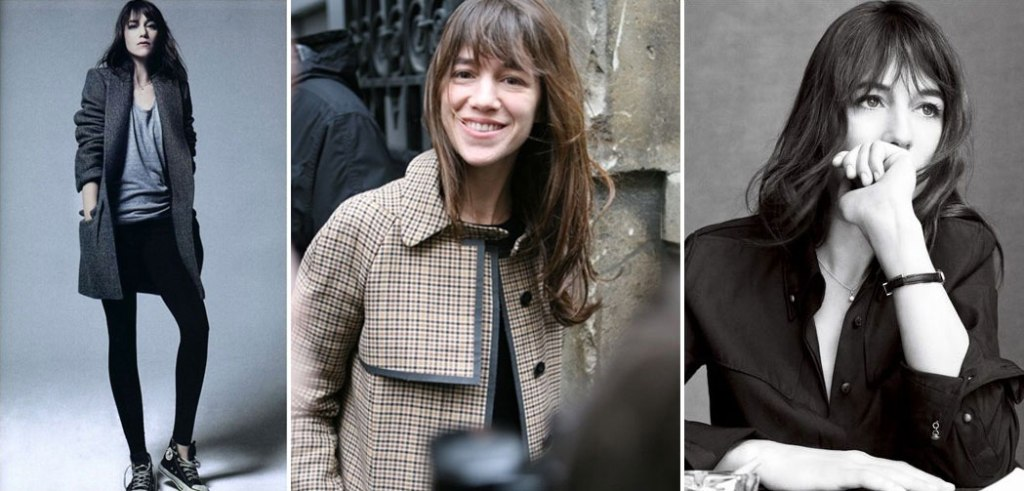 Charlotte-Gainsbourg-look-parisienne