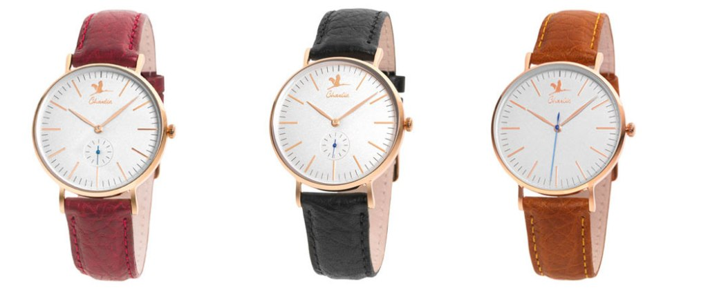 Montres-Charlie-Watch-Monet