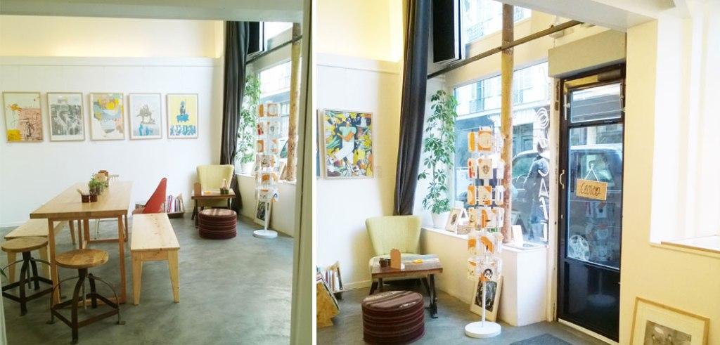 Slow-Galerie-Slow-Café-rue-amelot-paris