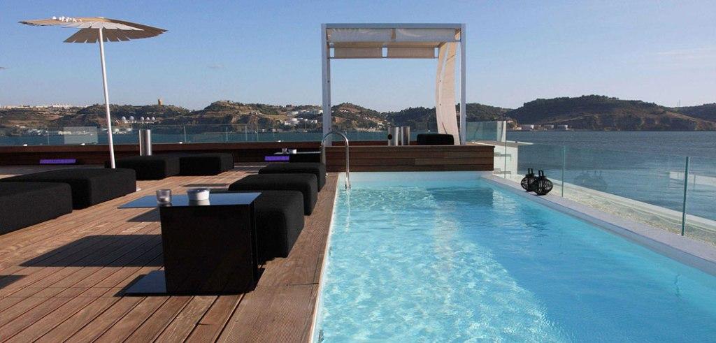 Hotel-Spa-Altis-belem-rooftop-lisbonne