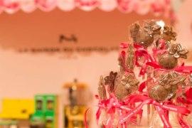 Idées-coffrets-chocolat-pâques-2015-