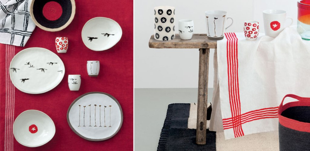 Pop-up-store-vente-éphémère-Monoprix-Marion-Lesage2